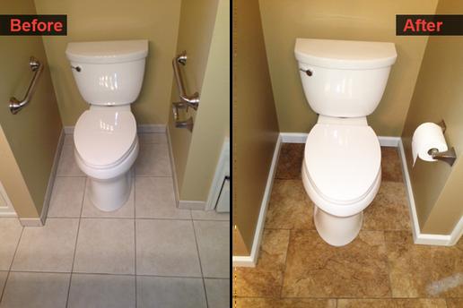 Bathroom Before & Afters Vert 1.png