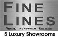 Fine Lines logo.jpg