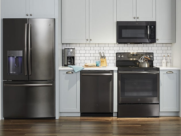 GE-Kitchen-Appliances.jpg