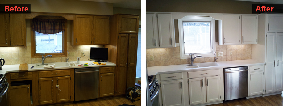 Kitchen Before & Afters Horizontal 1.png