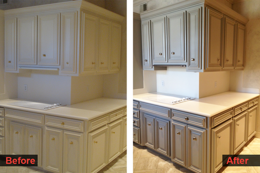 Cabinets Before & Afters Vert 3.png