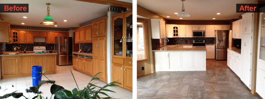 Kitchen Before & Afters Horizontal 4.png