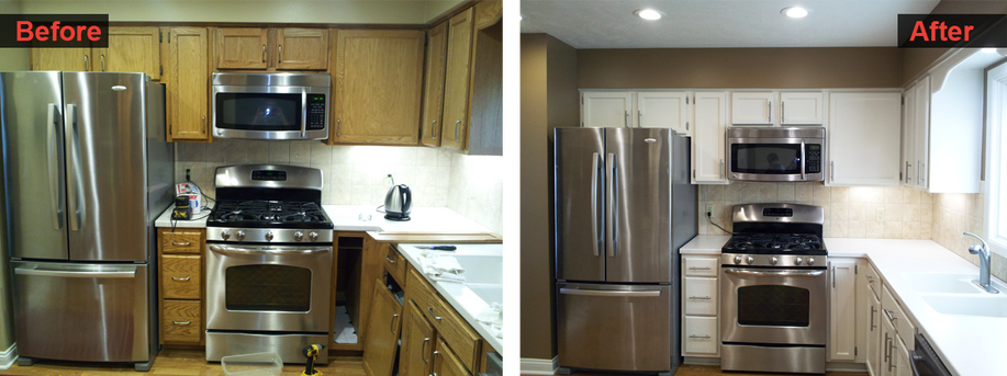 Kitchen Before & Afters Horizontal 2.png