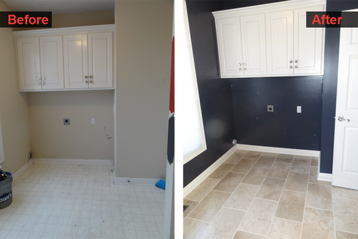 Room Rennovations Before & Afters Vert 1