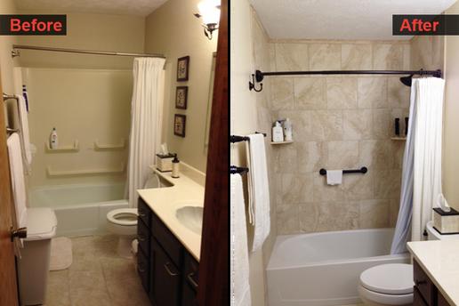 Bathroom Before & Afters Vert 5.png