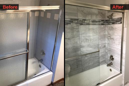 Bathroom Before & Afters Vert 3.png