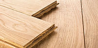 Wood-Floor-Photo-iStock_104.jpg