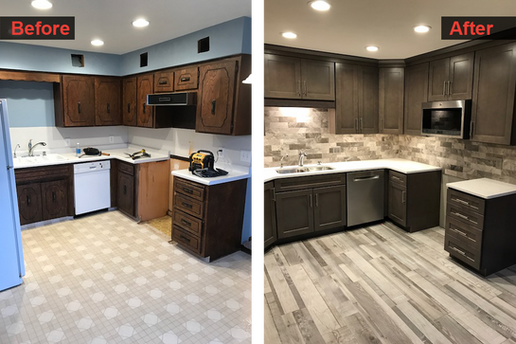 Kitchen Before & Afters Vert 2.png