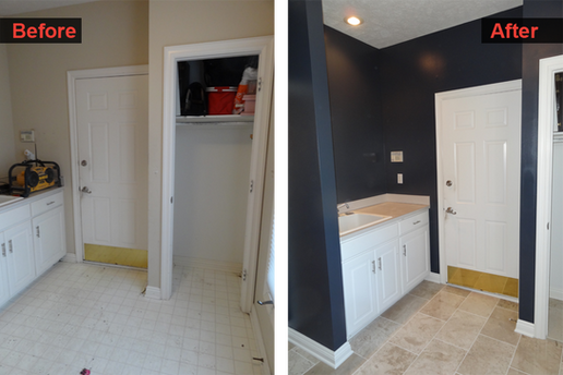 Room Rennovations Before & Afters Vert 2