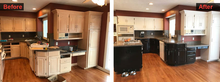 Kitchen Before & Afters Horizontal 3.png