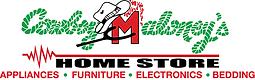 Cowboy Maloney's logo.png