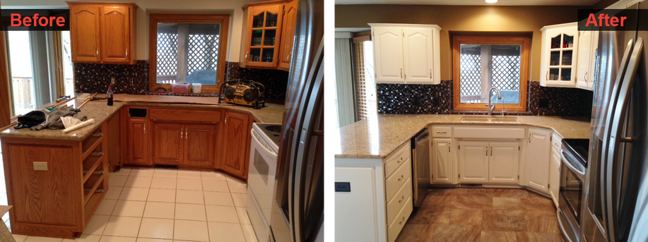 Kitchen Before & Afters Horizontal 5.png