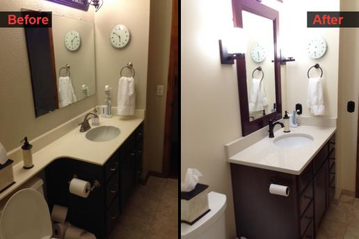 Bathroom Before & Afters Vert 6.png