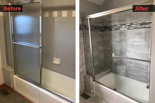 Bathroom Before & Afters Vert 4.png