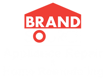 Brand Soure- Repair & Remodeling
