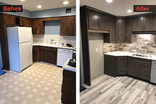 Kitchen Before & Afters Vert 1.png