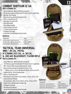 2020 Defense Catalog-13.jpg