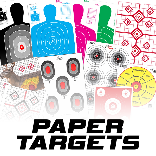 Paper Targets Category.png