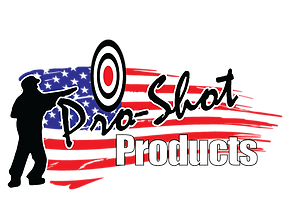 Pro-Shot Products Logo Variations WHITE-01.png