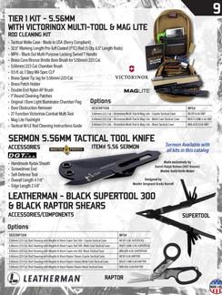 2020 Defense Catalog-9.jpg