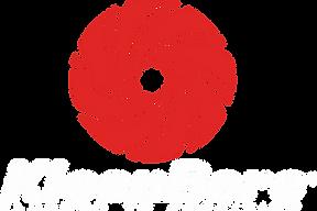 Kleen-Bore Logo.png