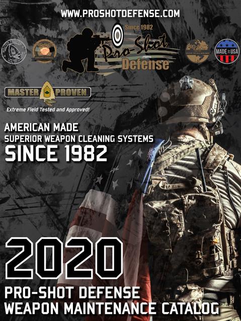 2020 Defense Catalog-1.jpg
