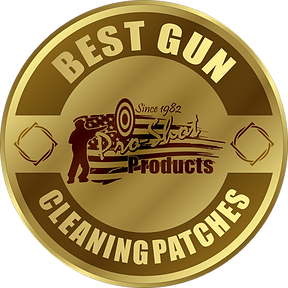 Patch Website Logo.png