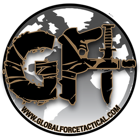 Global Force Tactical Logo-01.png
