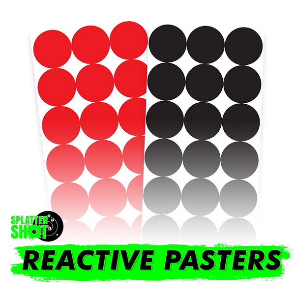 Reactive Plasters category.png