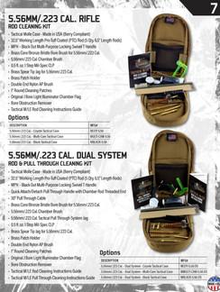 2020 Defense Catalog-7.jpg