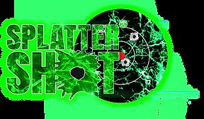 Splatter Shot Emerald.png