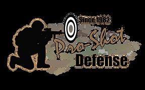 Pro Shot Defense Black Lettering-01.png