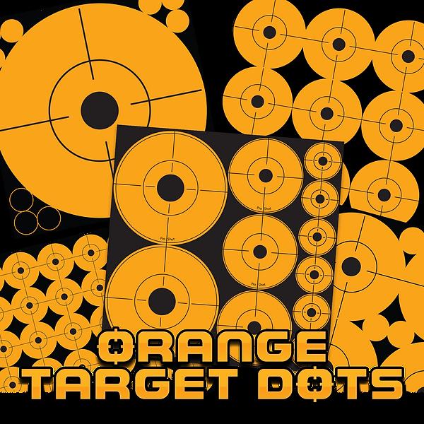 Orange Target Dots Category.png