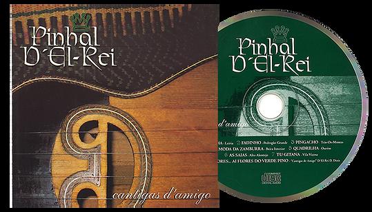 cd 2.png