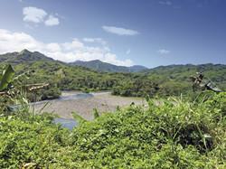 Peru Amazon