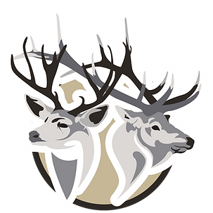 Hunt-Icon1-WIXsizing-01.png