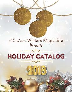 Holiday Catalog.jpg