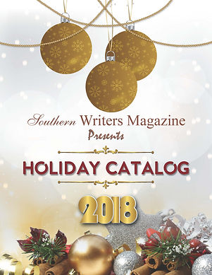 Holiday Catalog.jpg
