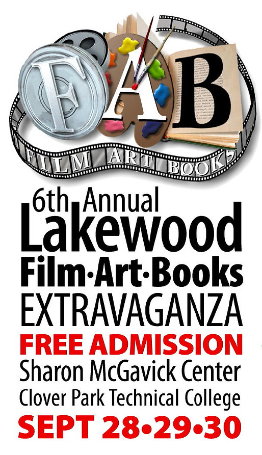 Lakewood Arts Fest.jpg
