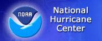 Logo_National_Hurricane_Center.jpg