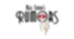 Rumors-Logo.png