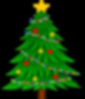 christmas-tree-hi.png