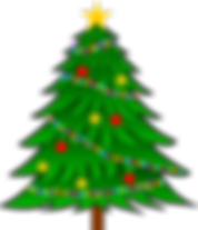 christmas-tree-hi.png