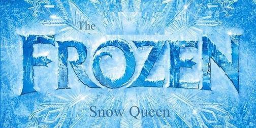 Frozen%20Logo_edited.jpg