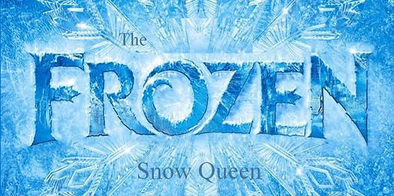 Frozen%20Logo_edited.jpg