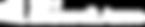 logo-215x40-azure.png