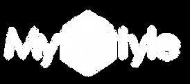 MyStyle Logo