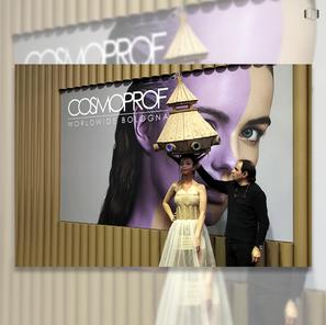 Posts_Cosmoprof_2019_model.png