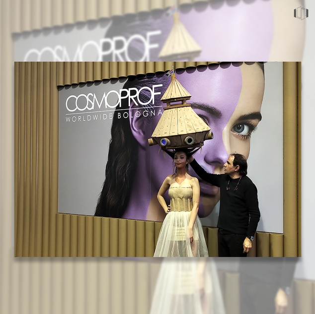 Posts_Cosmoprof_2019_model.png