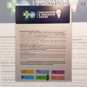 Innovation and Research Award.png